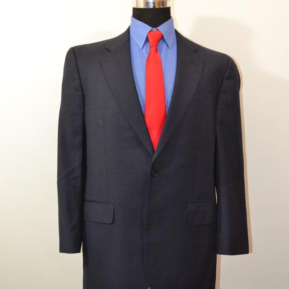 Brooks Brothers Other - Brooks Brothers 41R Sport Coat Blazer Suit Jacket